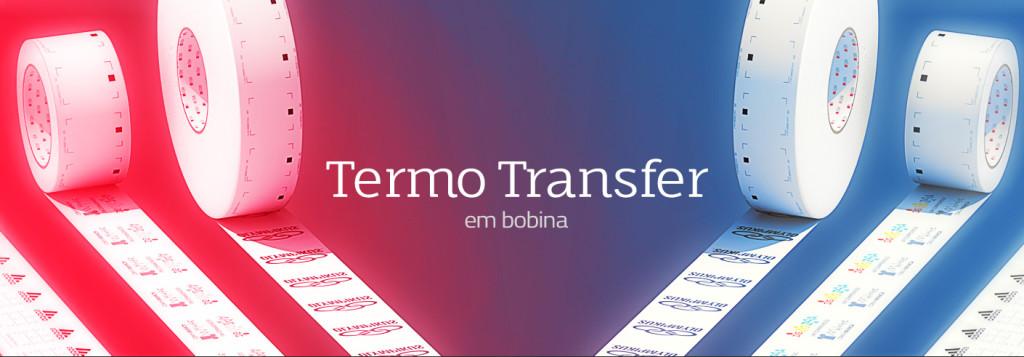 TERMO-TRANSFER-EM-BOBINA